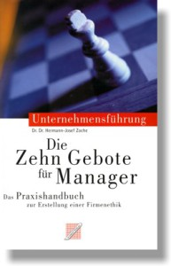 die_zehn_gebote_fuer_manager