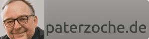 paterzoche.de
